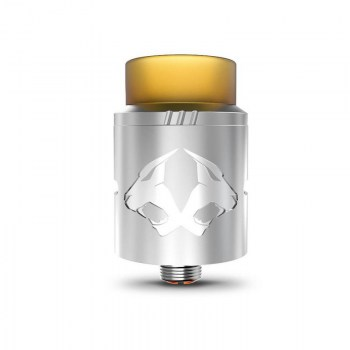 cheetach-ii-rda-24mm-obs