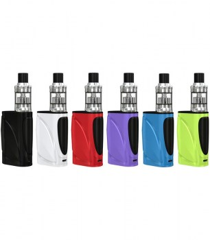 eleaf-ikuu-lite-gs-air-3-kit (1)