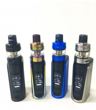 evic-primo-fit-kit-joyetech