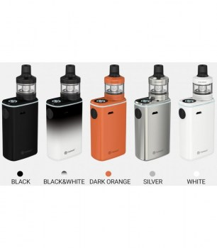 exceed-box-with-exceed-d22c-atomizer-kit-joyetech