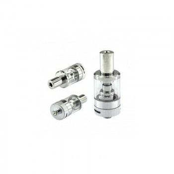 gs-air-ms-atomizer-eleaf