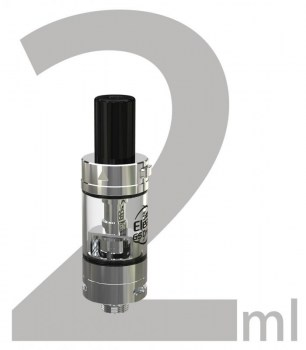 gs-drive-atomizer-silver