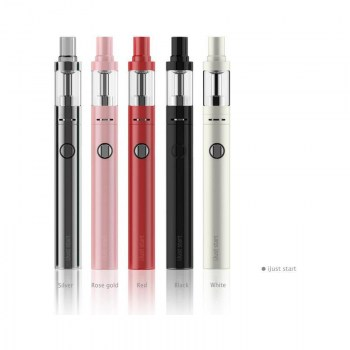 ijust-start-kit-eleaf