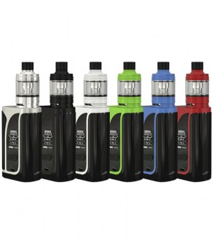 ikuun-i200-kit-eleaf