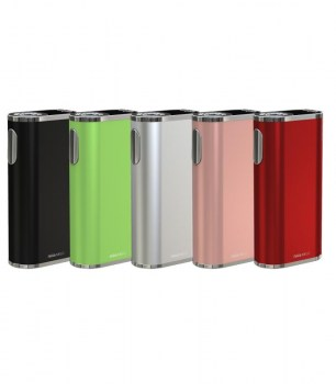 istick-melo-battery-eleaf