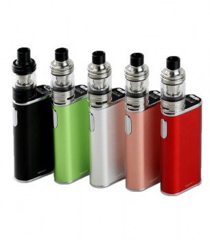 istick-melo-kit-eleaf