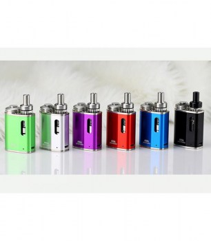 istick-pico-baby-kit-eleaf1