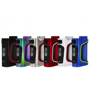 istick-pico-s-mod-with-battery-eleaf