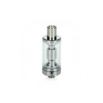 k3-glass-atomizer-aspire (1)