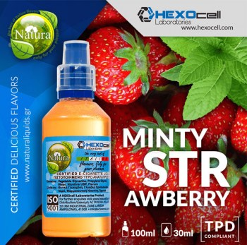 minty-strawberry93