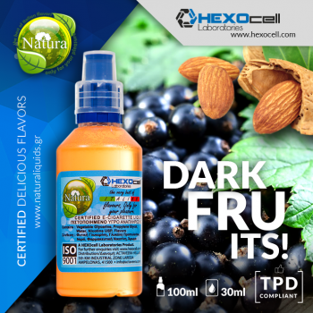 msv-natura-dark-fruits