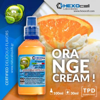 msv-natura-orange-cream