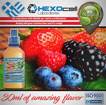 natura-forest-fruit-mix-30-60ml-mix-shake-vape