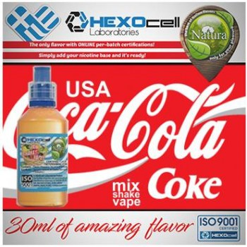natura-usa-coca-cola-30-60ml-mix-shake-vape