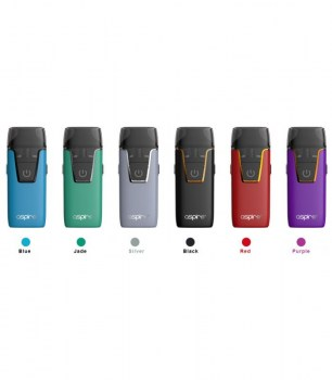 nautilus-aio-pod-kit-aspire (1)
