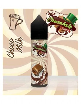 the-chocolate-factory-flavour-shot-choco-milk
