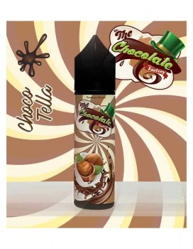 the-chocolate-factory-flavour-shot-choco-tella