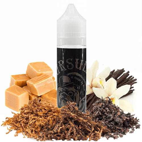 Tasty Clouds Ursula Tribeca Ry4 Mix Shake N Vape     DIY     Booster   Flavor 580x